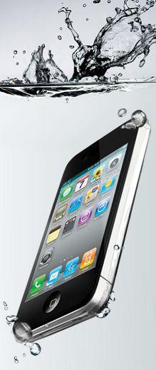 smartskin online kaufen smartphone tablet. Black Bedroom Furniture Sets. Home Design Ideas